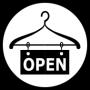 logo boutique en ligne Défil&Caurie